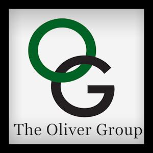 The Oliver Group Logo