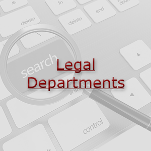 LegalDepartmentsImage2