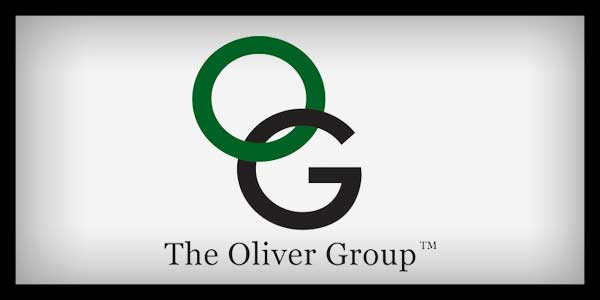 TheOliverGroup