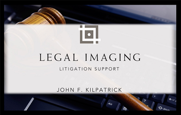 Legal Imaging LLC Collects 1.4 Terabytes of SharePoint Data in $4.2 Billion Construction Dispute