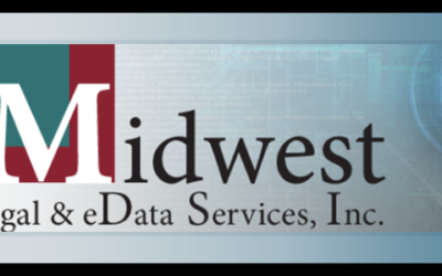 Midwest Legal Saves Fortune 500 Company More Than $500,000 in E-Discovery Expenses