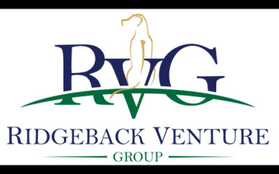 With 50+ Discovery and Information Security Cases, Ridgeback Venture Group Adds Harvester to Essential Tool Arsenal