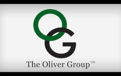 The Oliver Group Uses SharePoint Collector to Identify 3,882 Relevant Records out of more than 650,000,000