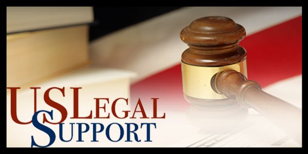 Uslegal Support Logo Unlimited Clipart Design